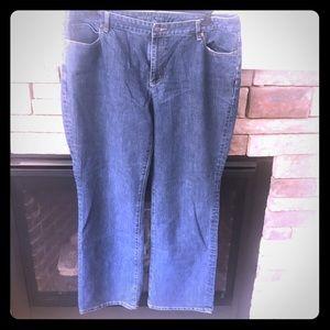 Michael Kors Jeans 18w